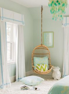 super cozy hanging rattan chairs 85 best ideas for your perfect room teen girl