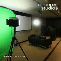 Contact Doleep Studios www.doleep.comcontact-2 Sales Team +971505096533 +971563914770 Sales sales@doleep.com Customer care care@doleep.com Find more information on any of our products or services visit www.doleep.com Follow us on Social media #business #entrepreneur #fortune #leadership #CEO #achievement #greatideas #quote #vision #foresight #success #quality #motivation #inspiration #inspirationalquotes #domore