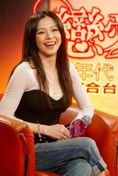 xu ruoxuan   Chủ đề: Từ Nhược Tuyên - Xu Ruo Xuan - 徐若瑄