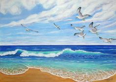 Google Image Result for http://www.shubinartstudio.com/beach_mural_crop_op_608x429.jpg