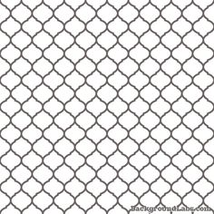 Wire Mesh Fence Seamless Pattern By Yamachem The Image A
