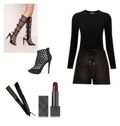 Designer Clothes, Shoes & Bags for Women Nadine Lustre Outfits, Missguided, River Island, Boohoo, Burberry, Pure Products, Shoe Bag, Polyvore, Stuff To Buy