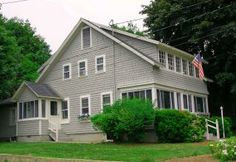 13 best maine houses images maine house vacation rentals holiday rh pinterest com