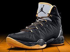 Jordan Brand Playoffs Pack: AJ XX8 SE, CP3.VII AE, Super.Fly 2 PO & Melo M10