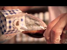 How To Make a Layered Cocktail with Morad Winery #MoreFlavor