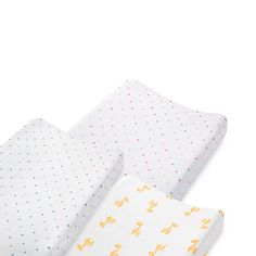 Changing pad cover in blue stars (matches crib sheet) Crib Sheets, Changing Pad, Cribs, Baby Items, Classic, Giraffe Baby, Pink Stars, Cover, New Baby Products