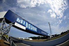 Program FIM Mistrzostw Świata Superbike Phillip Island Grand Prix Circuit