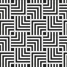 Marble Art, Marble Tiles, Stone Tiles, Shoe Store Design, Wood Wall Design, Art Deco Tiles, Geometric Tiles, Wall Prints, Google Search