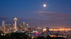 city??, night, buildings - http://www.wallpapers4u.org/city-night-buildings/