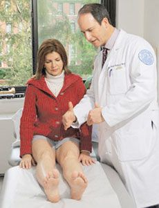 Arthroscopy no longer Recommended for Knee OA: American College of Rheumatology (ACR) Aching Knees, Knee Osteoarthritis, Fit Board Workouts, Knee Pain, Physical Therapy, Fit Women, College, Pure Products, Random Thoughts