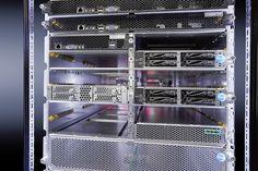 Rittal treedt toe tot Open19 Foundation - http://datacenterworks.nl/2017/07/12/rittal-treedt-toe-tot-open19-foundation/