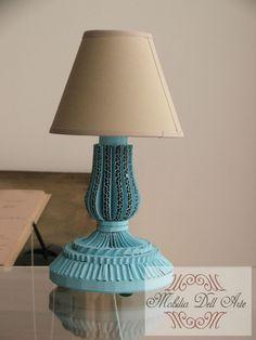 Lampe3 color