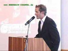 Eberbach empfängt Europameister Timo Bracht 11.07.2007