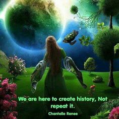 <3 let's create herstory ...