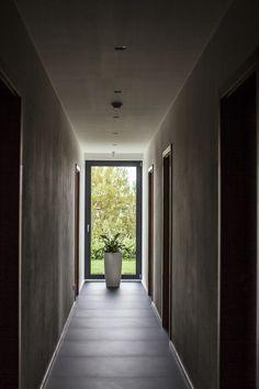 Červený Hrádek u Plzně - [AH]INTERIORS Samos, Home Decor, Projects, Interior Design, Home Interiors, Decoration Home, Interior Decorating, Home Improvement