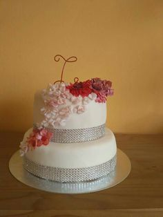 slavnostní dort Cake, Desserts, Pie Cake, Cakes, Deserts, Dessert, Postres, Cookies, Cheeseburger Paradise Pie