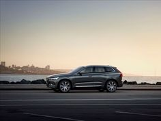 Cool Volvo 2017: Volvo XC60 2017... Check more at http://cars24.top/2017/volvo-2017-volvo-xc60-2017-17/