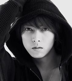 Japanese Men, Japanese Beauty, J Star, Ideal Man, How To Look Handsome, Asian Hotties, Asian Men, Cute Guys, Gorgeous Men