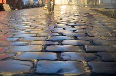 Graz: Fußwegeprogramm auf den Weg gebracht