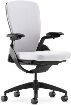 Hon Ceres Task Chair design@corporatedesigninteriors.com for more information