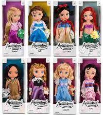 Disney Animators Toddler princess dolls set rapunzel bell snow white pocahontas by Disney Disney Princess Baby Dolls, Disney Dolls, Baby Princess, Disney Princesses, Princess Movies, Reborn Baby Boy, Reborn Babies, Festa Baby Alive, Disney Animator Doll