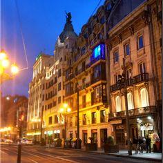 Bilbao  Arenal www.morenoesquibel.com