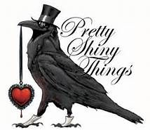 pretty shiny jewelry - Bing Images