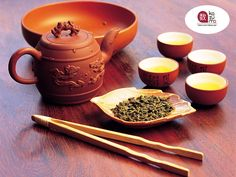 """EL MEJOR RESTAURANTE JAPONÉS EN MÉXICO Japón, mejor conocido como """"La tierra donde nace el sol"""", posee una rica historia llena de tradiciones y costumbres. Una de ellas es la ceremonia del té, donde cada grupo cuenta con una bebida que lo caracteriza y un momento sagrado para consumirlo. En RESTAURANTE KAZUMA podrá degustar de deliciosas bebidas niponas que lo trasladarán al mundo oriental. #kazuma"""