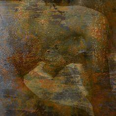 Kirill Rotulo. Artworks