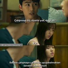 Lets fight ghost korea Lets Fight Ghost, Thai Drama, Drama Film, Guys And Girls, Teen Wolf, Korean Drama, Dramas, Haha, Comedy