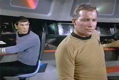 How Do 'Star Trek' Stardates Work? | Mental Floss
