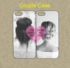 Best Friends,iphone 5S case,iphone 5 case,iphone 5C case,cool iphone 5c case,cute iphone 5s case,iphone 4 case,ipod 5 case,ipod 4 case. by Ministyle360, $28.99