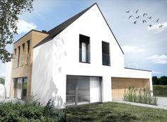 http://adamwawoczny.pl/architektura/