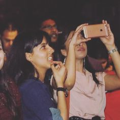 Click On   #selfie #selfienation @top.tags #toptags #selfies #instahub #me #love #pretty #handsome #instagood #instaselfie #selfietime #face #shamelessselefie #life #like #hair #portrait #igers #fun #followme #instalove #smile #igdaily #eyes #follow #style #cool