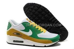 https://www.japanjordan.com/nike-air-max-90-hyperfuse-mens-fur-green-white-gold.html NIKE AIR MAX 90 HYPERFUSE MENS FUR 緑 白 ゴールド オンライン Only ¥7,268 , Free Shipping!