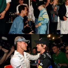 I've been feeling the splendor of that dream to this photo. DREAMS COME TRUE! I am praying the recovery of Shumi F1 News, Thing 1, Michael Schumacher, F1 Drivers, Formula One, Fast Cars, Champion, Racing, Motor Sport