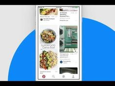 Pinterest Releases New Report on Pin Video Best Practices | Social Media Today