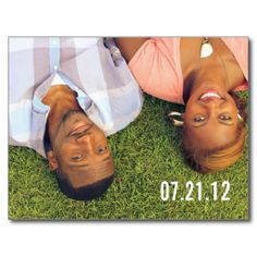 =>Sale on          Save The Date! Postcard           Save The Date! Postcard lowest price for you. In addition you can compare price with another store and read helpful reviews. BuyReview          Save The Date! Postcard Here a great deal...Cleck Hot Deals >>> http://www.zazzle.com/save_the_date_postcard-239277901118798351?rf=238627982471231924&zbar=1&tc=terrest