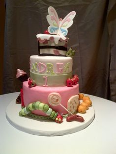 Cakes, Desserts, Food, Postres, Cake Makers, Mudpie, Deserts, Hoods, Meals