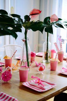 flamingo-party-vanessapouzet