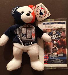 US $35.00 New in Sports Mem, Cards & Fan Shop, Fan Apparel & Souvenirs, Baseball-MLB