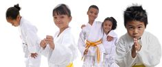 Jupiter's Best Kids Martial Arts & Self Defense Classes in Palm Beach, Florida. Teaching children to have increased levels of confidence, improving their attention span and giving them the ability to defends against a bully. http://www.kidslovemartialartsjupiterfl.com