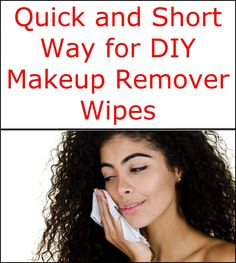Today I just wanted to do a quick and short and simple for you on how to do makeup remover wipes but instead of using cotton rounds I'm gonna be using microfiber towels just because I feel like you'd get a lot more bang for your buck that way so if you want to know how I did it just keep watching alright guys so I went to Walmart and I got microfiber towels from the auto section it's a lot cheaper in that section than it would be in the kitchen section a 2-pack cost 88 cents so definitely…