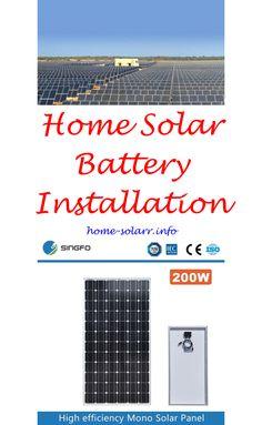 cheap solar home solar ideas pinterest solar solar heater and