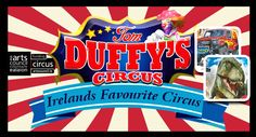banner image Banner Images, Duffy, Frosted Flakes, Cereal, Memories, Memoirs, Souvenirs, Remember This, Breakfast Cereal
