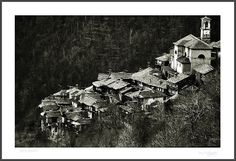 alpine foothills by maurizio bregonzi on 500px
