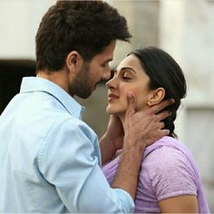 Bollywood Images, Bollywood Quotes, Bollywood Couples, Bollywood Stars, Bollywood Celebrities, Movie Couples, Romantic Couples, Cute Couples, Love Couple Images