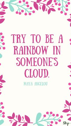 35 Beautiful Maya Angelou Quotes to Inspire