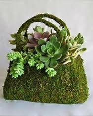 pave flower arrangement - Google Search
