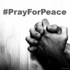 Please pray for our brothers and sisters who were killed and injured in the terror attack in Nice, France, for their families and friends,   for all victims of violence around the world. Lord, hear our prayers! Mary, Queen of Peace, pray for us! Amen. ❤ #PrayforPeace